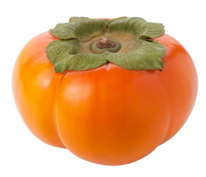 persimmon_product